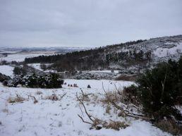 hillend-jan20139